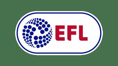 Прогноза: Болтън Уондърърс - Бъртън Албиън 06/09/2021 - Английска Лига 1