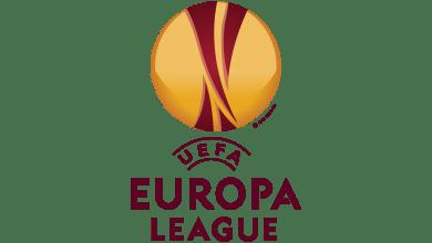 Прогноза: Арсенал - Славия Прага 08/04/2021 - Четвъртфинал от Лига Европа