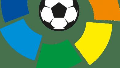 Прогноза: Реал Мадрид - Барселона 10/04/2021 - Испанската Ла Лига