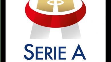 Прогноза: Удинезе - Торино 10/04/2021 - Италианска Серия А