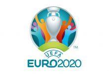 Прогноза: Австрия - Северна Македония 13/06/2021 - Среща от Евро 2020