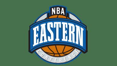 Прогноза: Милуоки Бъкс - Бруклин Бъкс 13/06/2021 - Полуфинал в Източната конференция на НБА